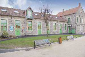 saint-martin-boulogne-centre-social-eclate-4