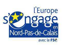 FSE fonds social européen centre social eclate