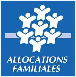 logo-caisse-d-allocations-familiales-web