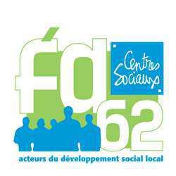 logo-federation-des-centres-sociaux-dupas-de-calais-web