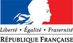 logo-republique-francaise-web