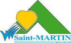 logo-saint-martin-boulogne-web
