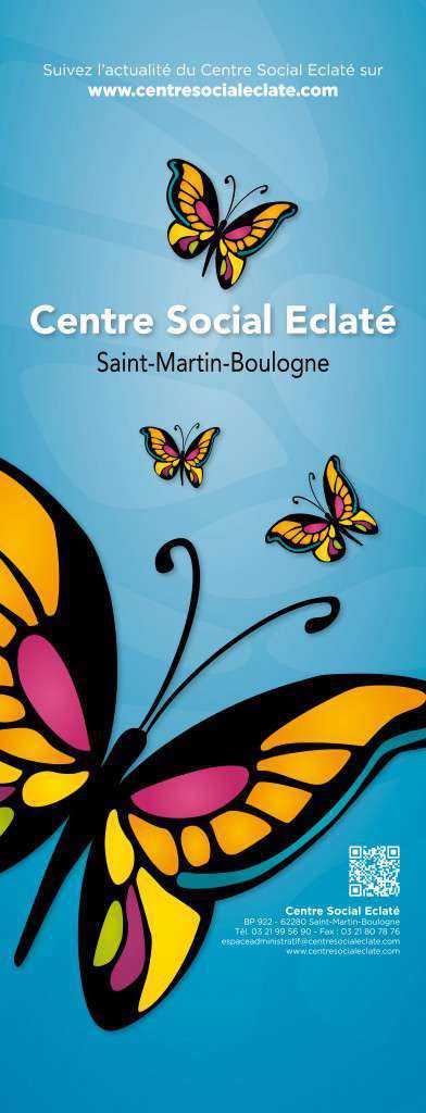 saint-martin-boulogne-centre-social-eclate-96
