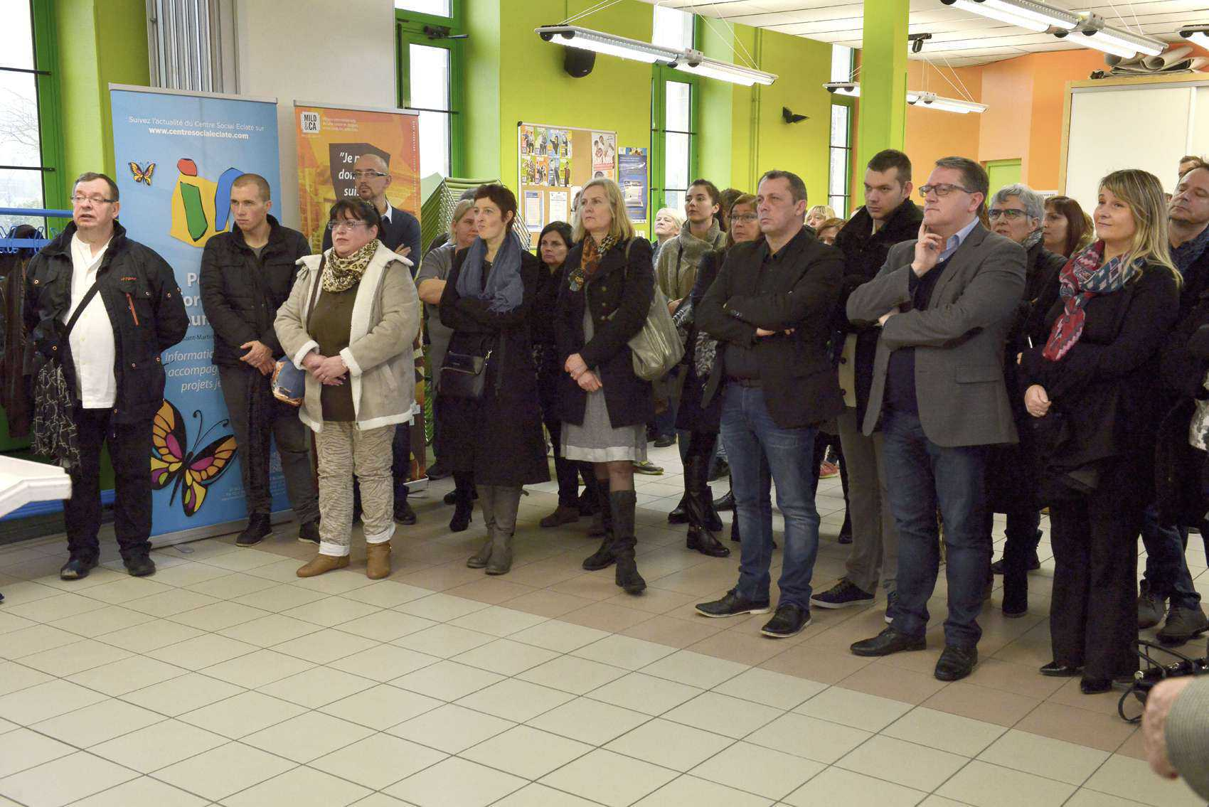 centresocialeclate.centres-sociaux.fr/files/2016/01/centre-social-eclate-saint-martin-boulogne-9