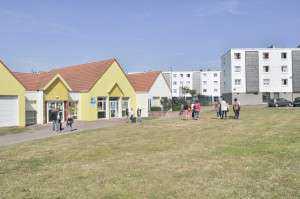 saint-martin-boulogne-centre-social-aclate-3