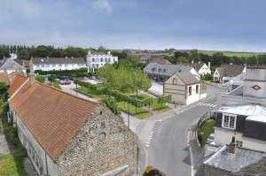 saint-martin-boulogne-centre-social-eclate