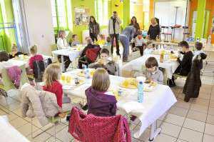 saint-martin-boulogne-centre-social-eclate-8