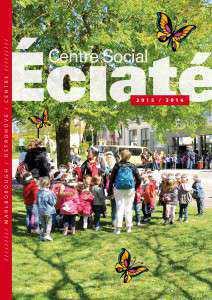 saint-martin-boulogne-centre-social-eclate-9