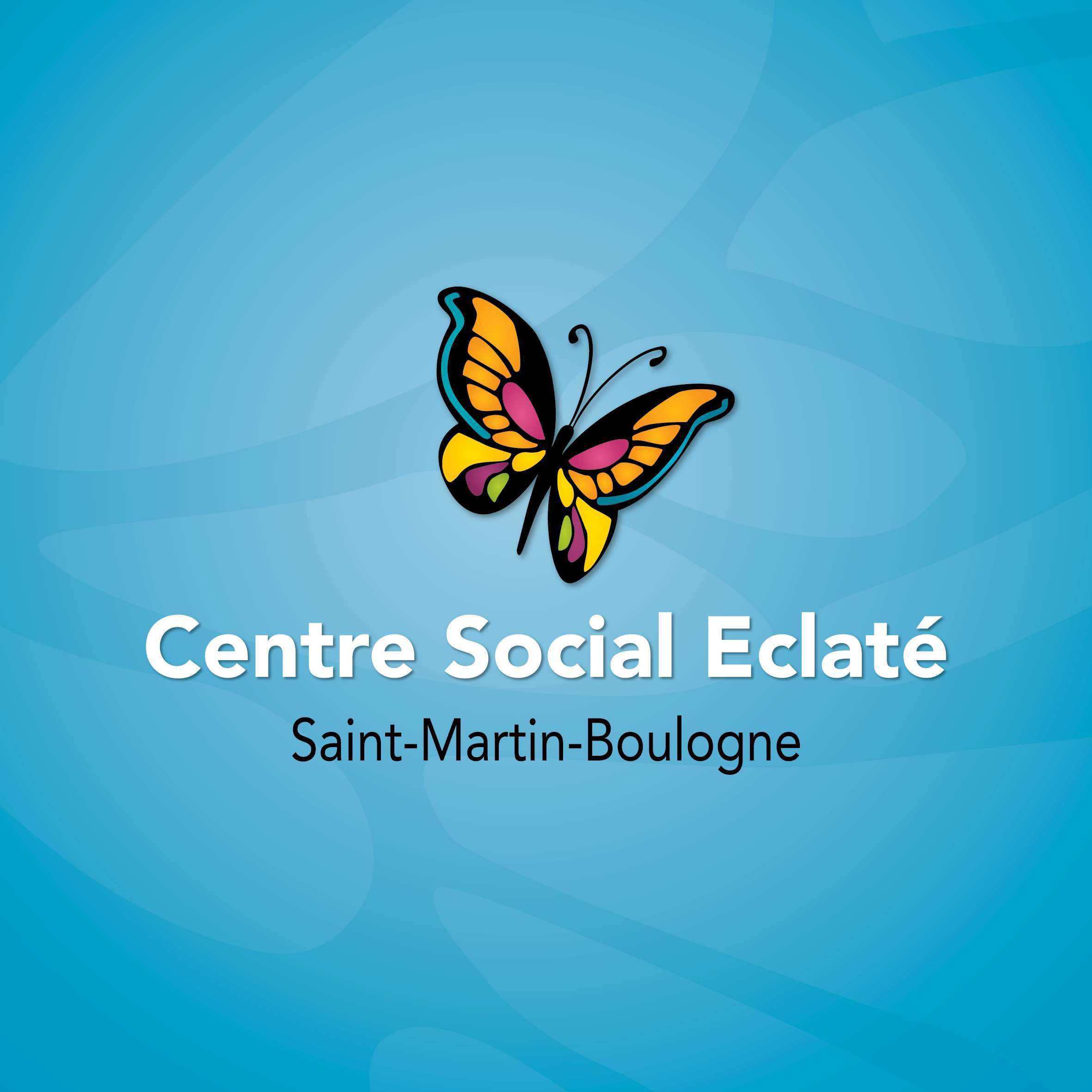 centresocialeclate.centres-sociaux.fr/files/2016/01/saint-martin-boulogne-centre-social-eclate-91