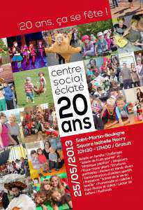 saint-martin-boulogne-centre-social-eclate-929