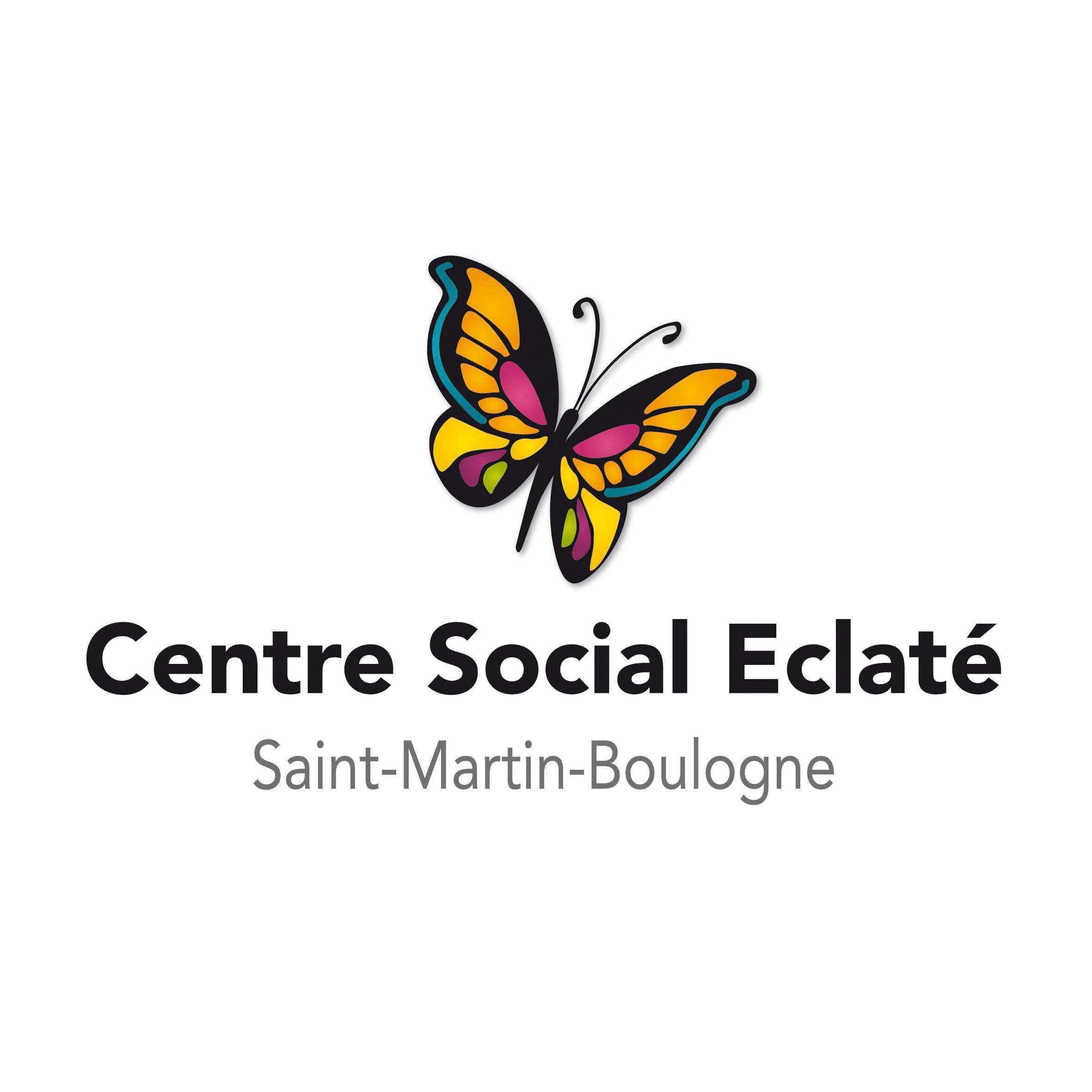 centresocialeclate.centres-sociaux.fr/files/2016/01/saint-martin-boulogne-centre-social-eclate-941