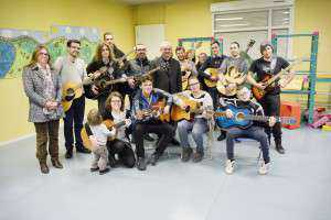saint_martin_boulogne_centre_social_eclate_guitares_&_co