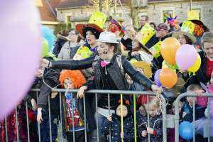 carnaval saint martin boulogne32