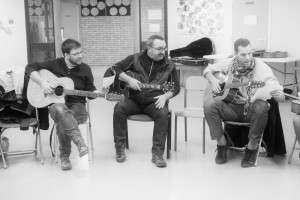 guitares&co_centre_social_eclate_saint_martin_boulogne