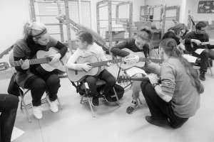 guitares&co_centre_social_eclate_saint_martin_boulogne7