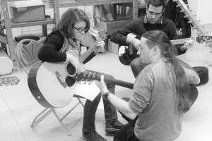 guitares&co_centre_social_eclate_saint_martin_boulogne8