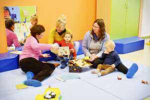 relais assistantes maternelles saint martin boulogne centre social eclate16