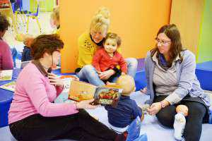 relais assistantes maternelles saint martin boulogne centre social eclate18