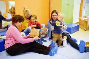 relais assistantes maternelles saint martin boulogne centre social eclate19