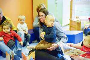 relais assistantes maternelles saint martin boulogne centre social eclate21
