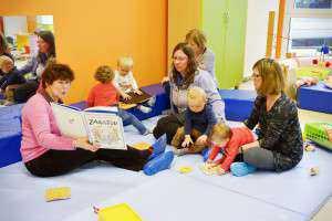 relais assistantes maternelles saint martin boulogne centre social eclate22