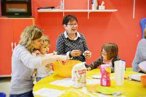 relais assistantes maternelles saint martin boulogne centre social eclate3