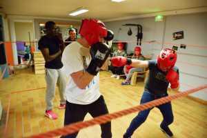boxe saint martin boulogne centre social eclate11