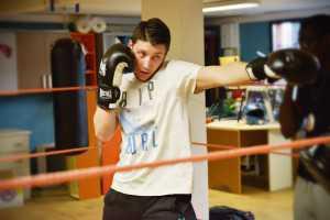 boxe saint martin boulogne centre social eclate5
