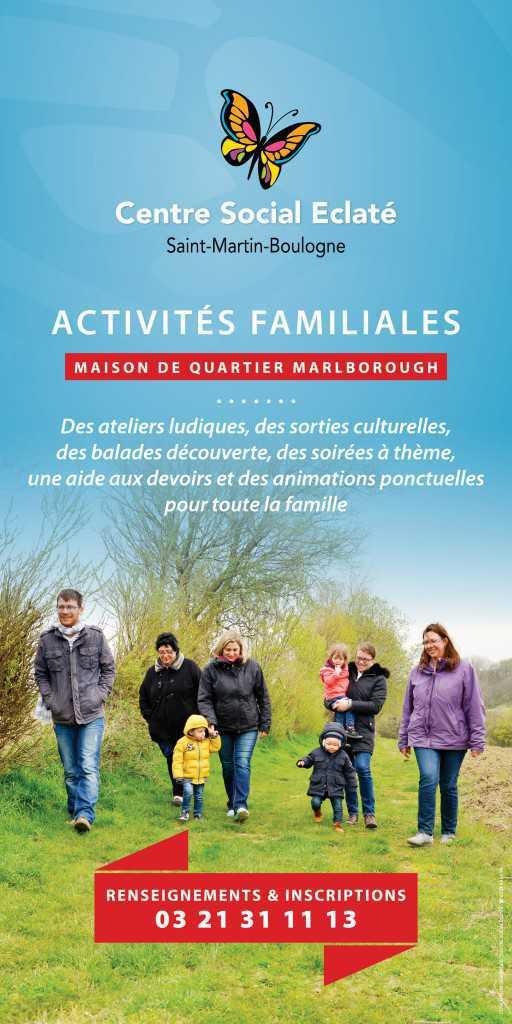 affiche_familles_saint_martin_boulogne_marlborough_web_site