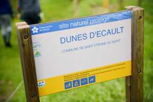 saint-martin-boulogne-centre-social-eclate-eden-62-4