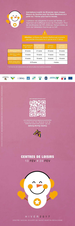 depliant-centres-de-loisirs-fevrier-2017web