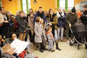 saint-martin-boulogne-centre-social-eclate-voeux