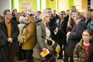 saint-martin-boulogne-centre-social-eclate-voeux14