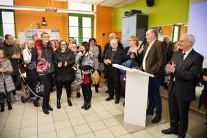 saint-martin-boulogne-centre-social-eclate-voeux7